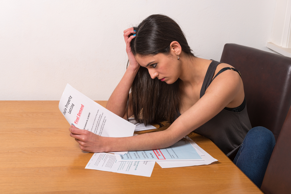Social Workers Can Get Student Loan