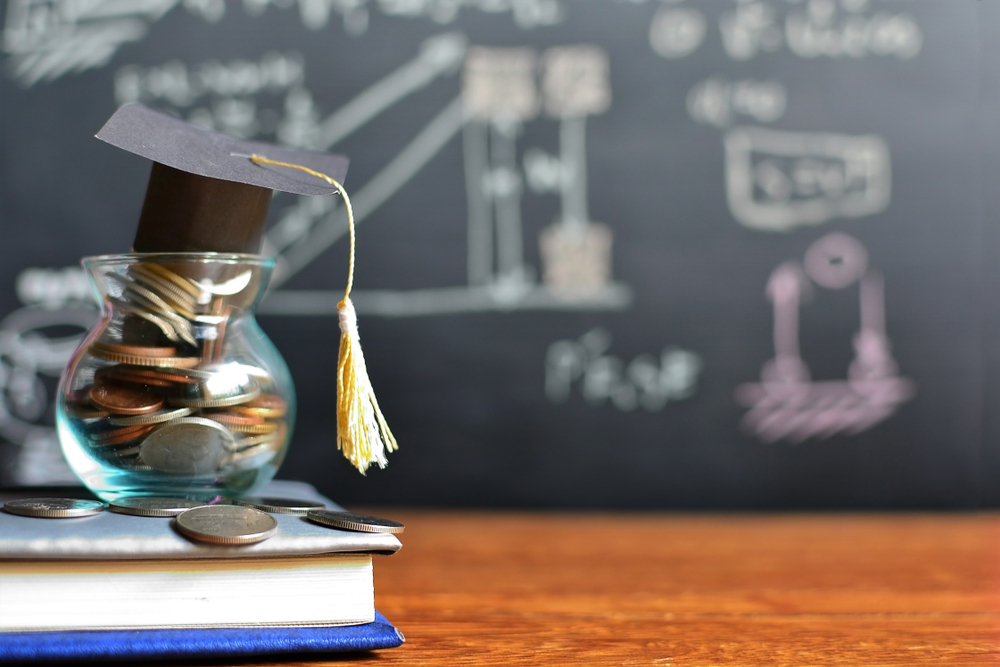 Lower Your Student Loan Interest Rate