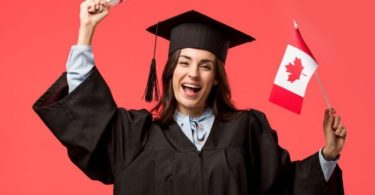 MBA Scholarships In Canada For International Students
